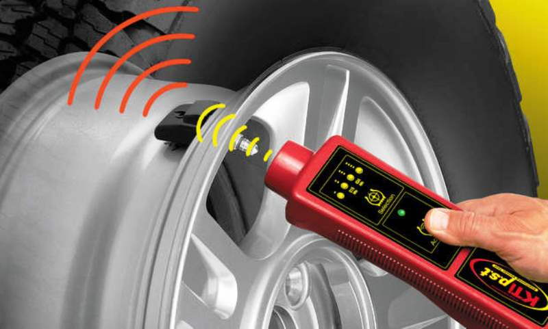 acura tsx 2004 to 2014 why is tire pressure light on acurazine rh acurazine com 2001 Acura CL Sedan 2001 Acura CL Interior