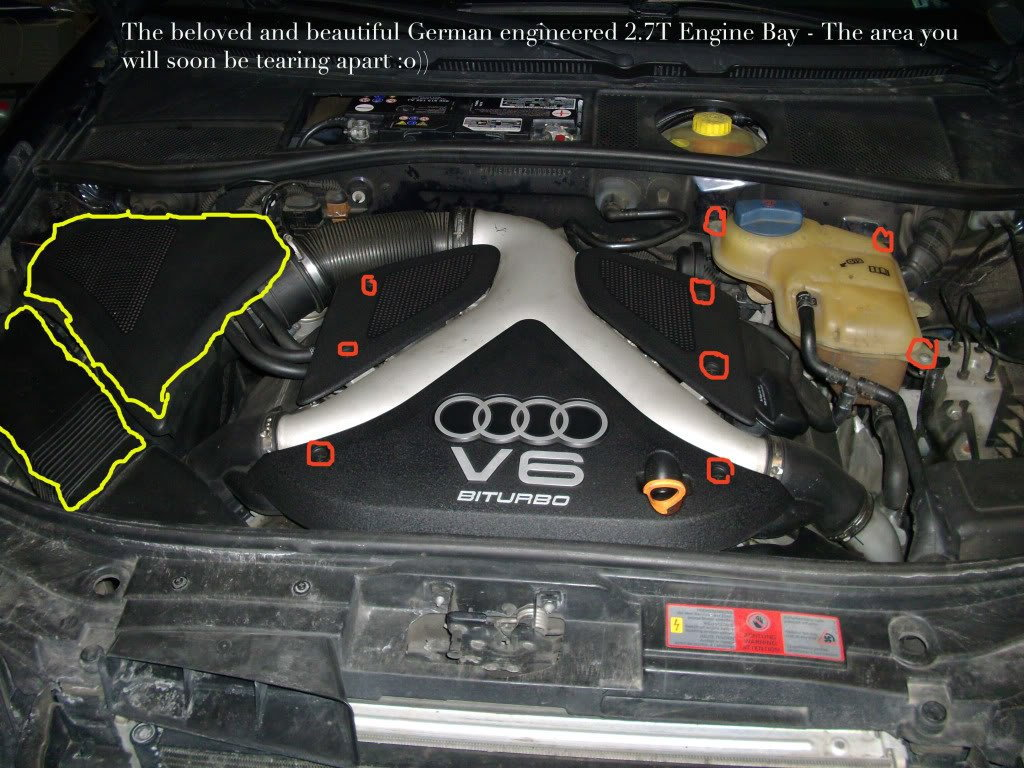 158778 162354 audi a6 c5 how to replace oxygen sensors audiworld  at reclaimingppi.co