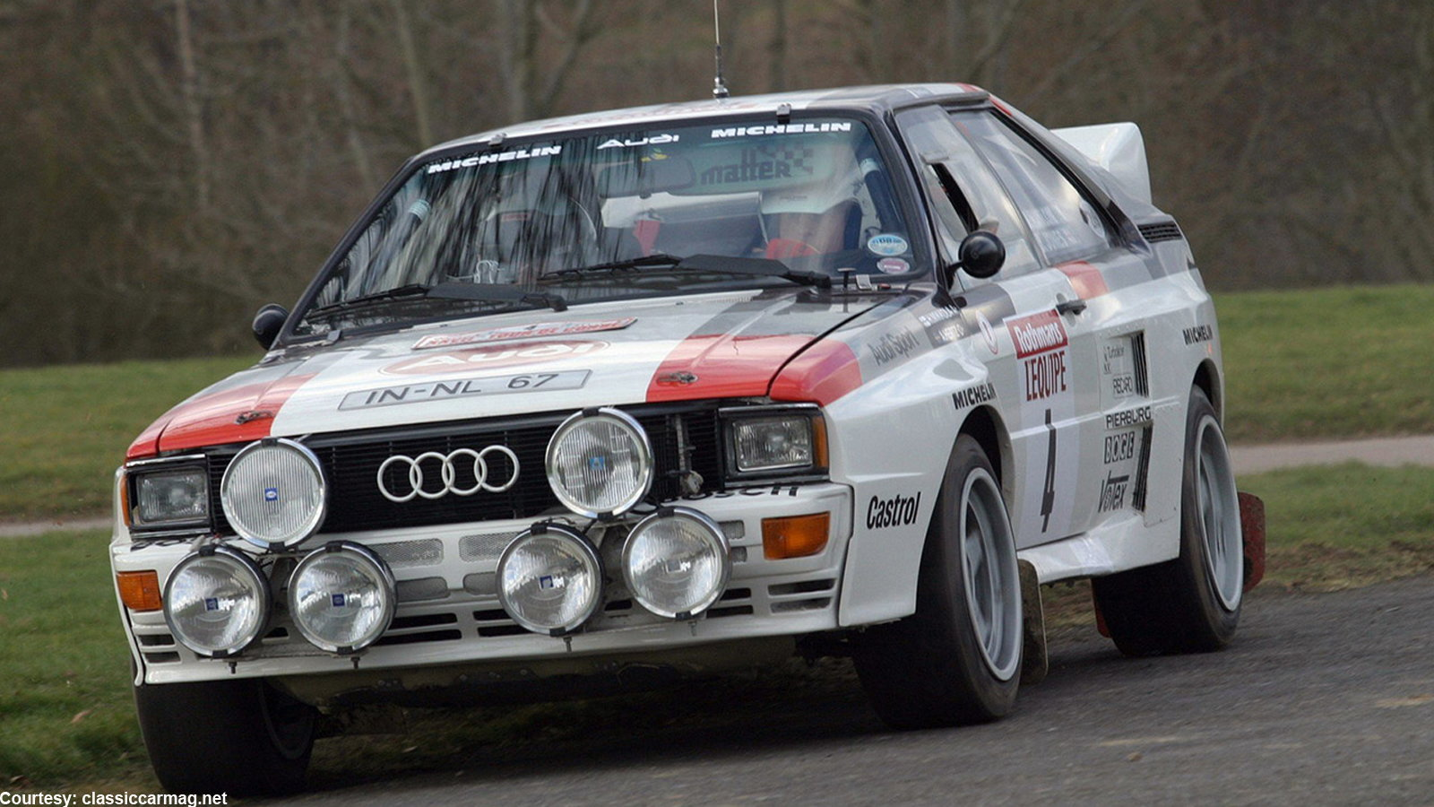 audi quattro rally 1983 cars sport 1986 facts racing fotos rs a1 fiat classic 1982 motor rallying