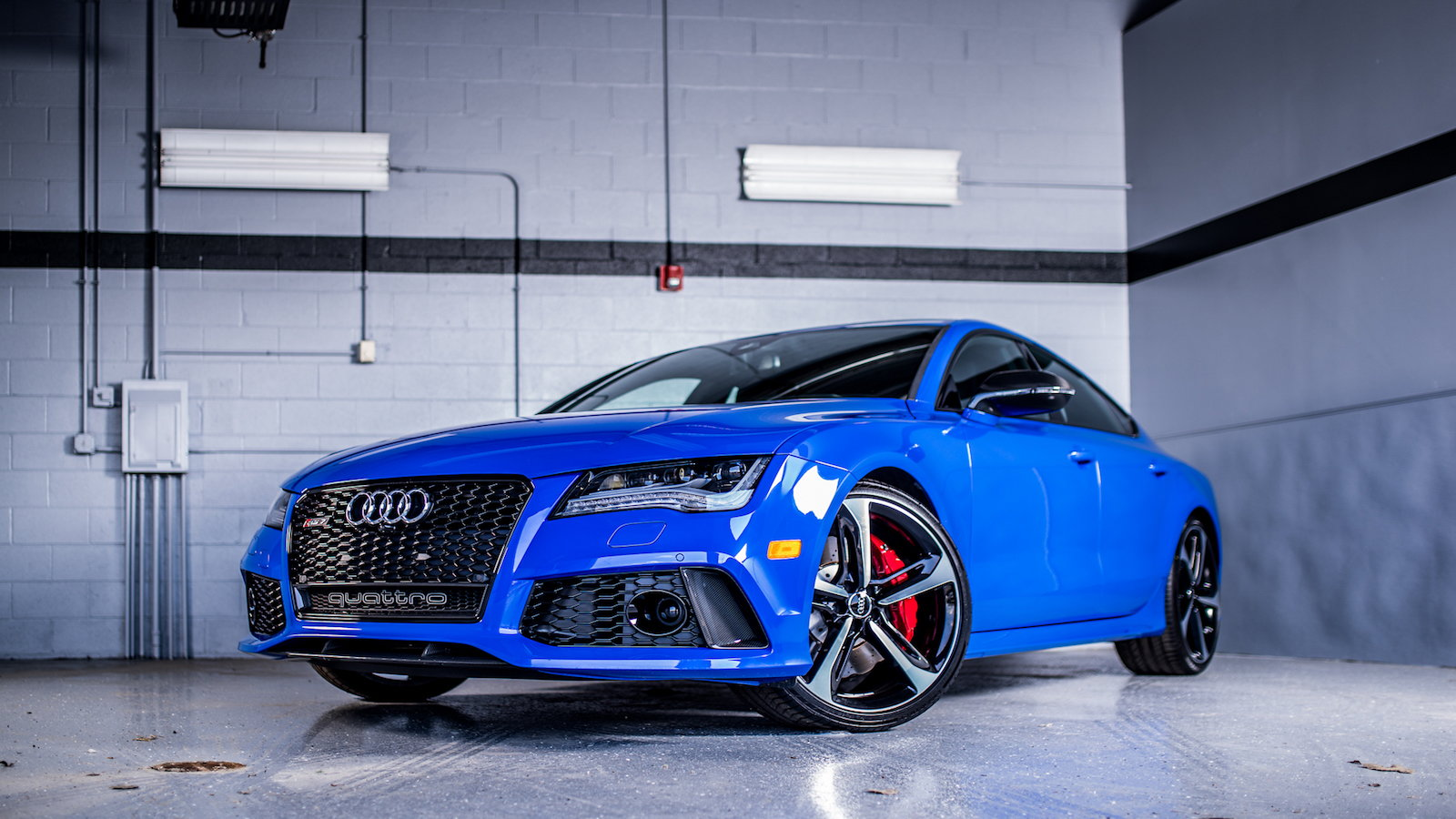 5 Best Factory Colors You Can Wrap Your Car With Audiworld