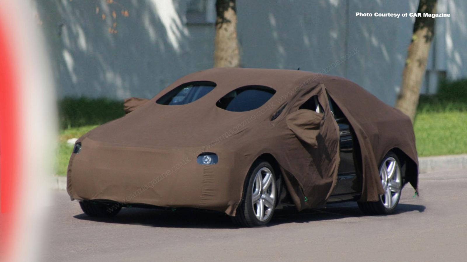 8 Weird Audi Auto Wraps