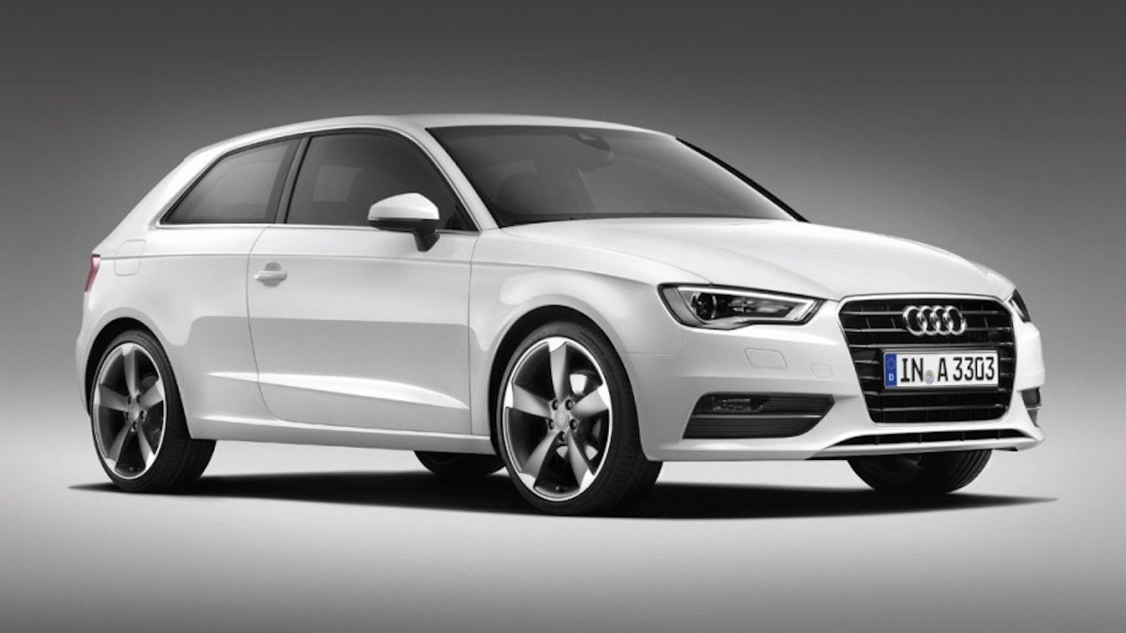 5 Best Pre-Owned Audis on the Market