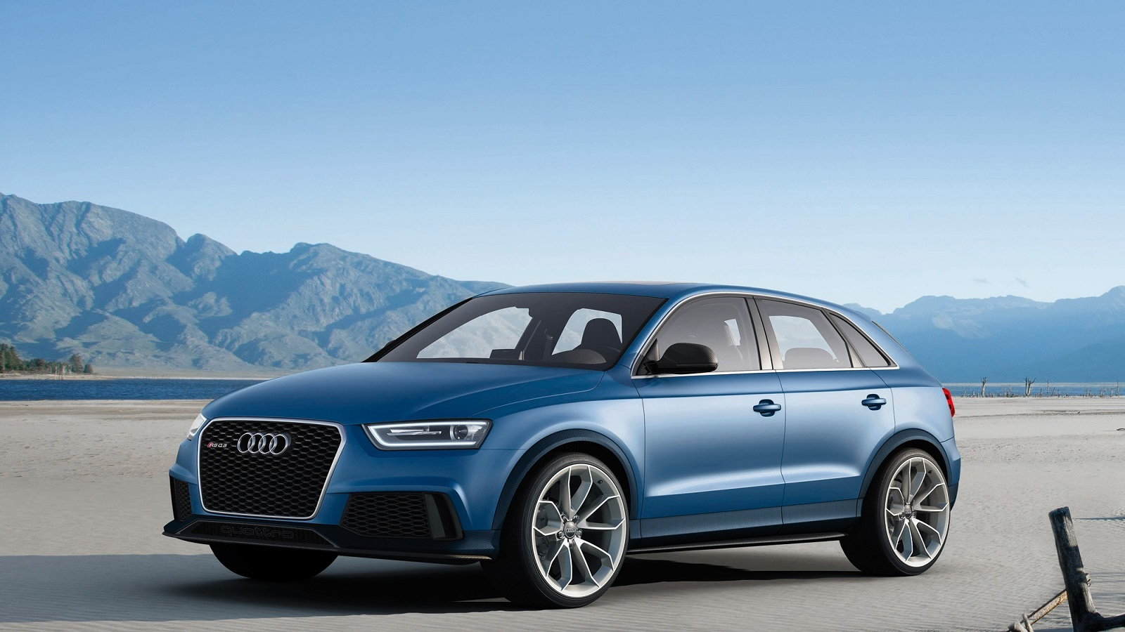Things To Know About Your Audi Extended Warranty Audiworld - Audi extended warranty