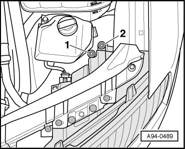 audi a6 c6 how to align adaptive headlights audiworld. Black Bedroom Furniture Sets. Home Design Ideas