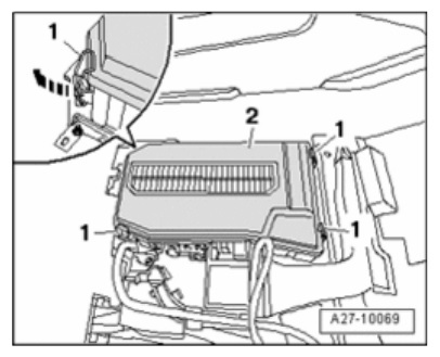 s2000 fuse box location with Audi Car Battery Location on 2009 Pontiac G6 Headlight Wiring Diagram moreover V9282670 moreover Obd2 Connector Cover as well Honda F20c Engine Diagram as well 2005 Honda Accord Ex Fuse Box Diagram.