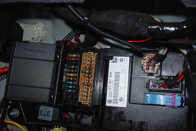 Fuse Box 02 144314?1512626757 ideas about 2015 audi q3 fuse box, replacement auto parts 2007 audi a4 fuse box location at panicattacktreatment.co