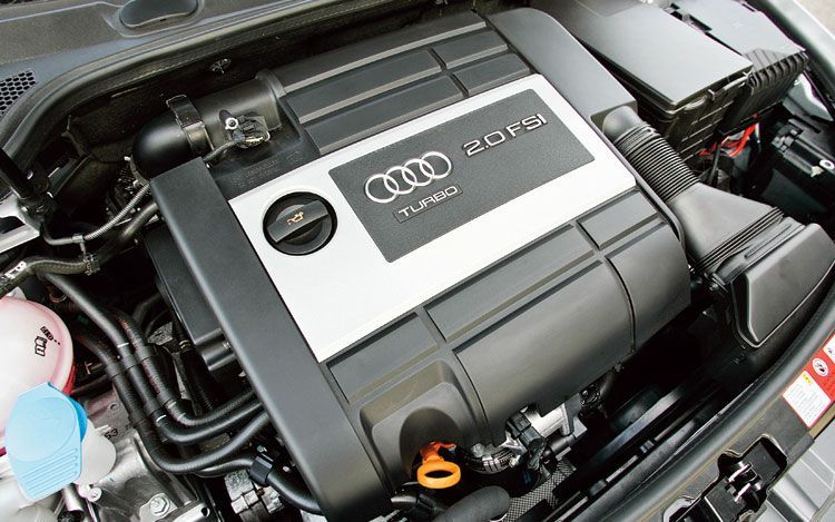 Audi A3 How To Replace Serpentine Belt Audiworld