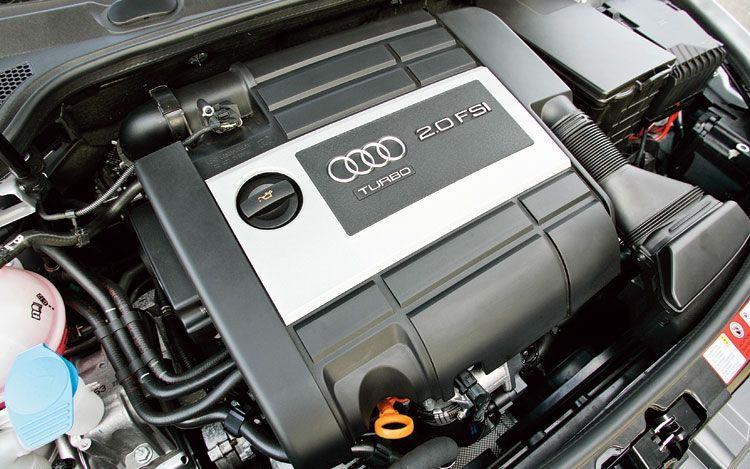Audi A3 2 0t Engine Diagram Hino Stereo Wiring Diagram Begeboy Wiring Diagram Source