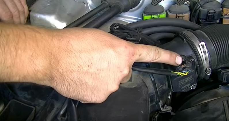 Screen Shot 2016 04 04 at 1 54 26 PM 150410 audi a6 c5 how to replace engine coolant temperature ect sensor  at edmiracle.co