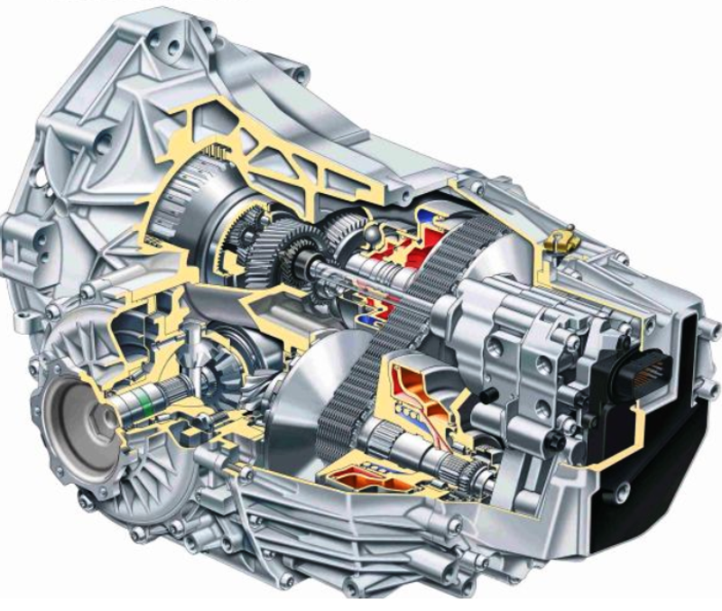 168051 168186 a4 transmission diagram nissan cvt transmission diagram \u2022 wiring  at crackthecode.co