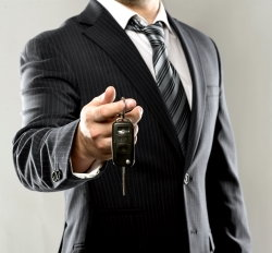 requirements for auto loan approval