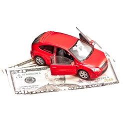 auto loan deferment