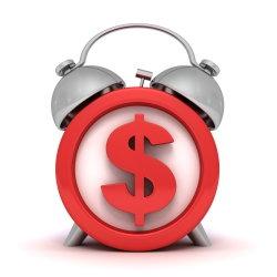 refinance, car loan