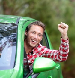 Auto Loan After a Repossession