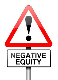 Negative Equity, Car Loan