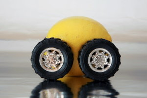 What Does Lemon Law Buyback Mean?