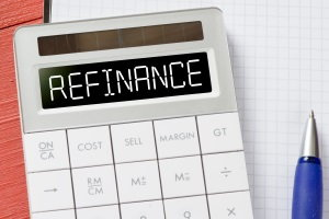 Can You Refinance a Car Loan Immediately?