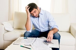 Do I Have to Lose My Car when I File Bankruptcy?