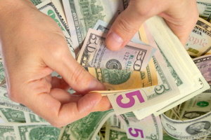 Is an Instant Auto Loan Approval Possible With Bad Credit?