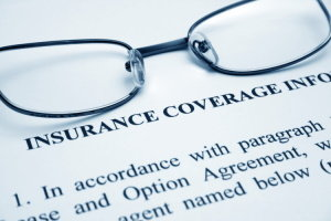 Can I Cancel My Full Coverage Auto Insurance?