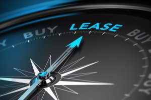 Is it More Expensive to Insure a Leased Car?