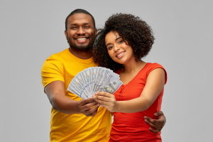 4 Reasons to Make an Auto Loan Down Payment