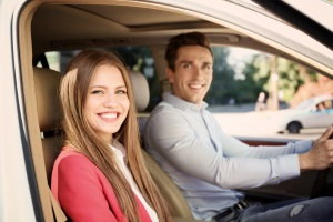 Car Loan Refinancing How to Keep, Add, or Drop a Cosigner