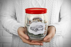 Alternatives to Using a Cosigner on a Car Loan