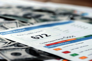 Take Advantage of Free Credit Reports Before Time Runs Out