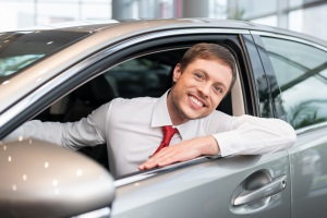 Car Leasing vs. Auto Financing
