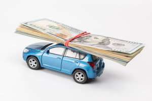 My Cosigner Won't Help Me With My Car Payments