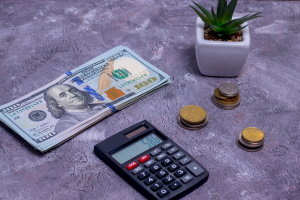 Does it Make Sense to Finance a Car During Bankruptcy?