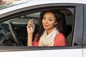 How to Get a Car Loan at 18 without a Cosigner