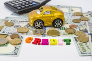¿Debo comprar un auto usado barato?