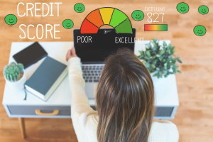 What Should My Cosigner's Credit Score Be?