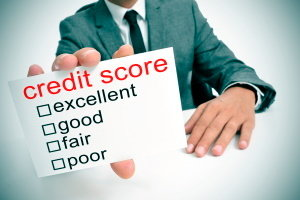 What Credit Score Do Car Dealerships Check?