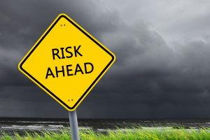Subprime Auto Loan Risks
