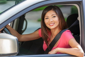 Preparing for a Bad Credit Auto Loan