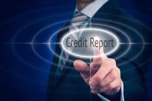 Credit Score vs. Credit Report