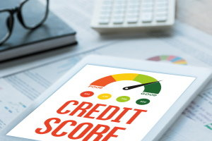 3 Steps to Disputing Errors on Your Credit Reports