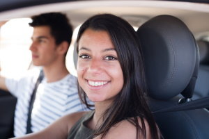Can I Buy a Car With a Personal Loan