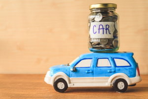 Should I Buy a Car During Tax Season?