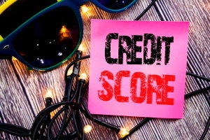 Can I Be Denied a Car Lease Because of My Credit Score?