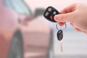 Should I Get a Car Loan through an In-House Dealer?