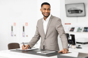 Can You Merge an Existing Auto Loan With a New One?