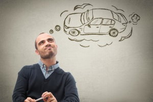 Where to Find Dealerships Offering Credit Amnesty Programs