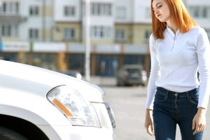 When Should I Trade In My Car?