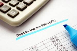 What Is the Max DTI Ratio for a Car Loan?