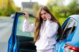 Can I Be Denied a Car Loan if I'm Laid Off?