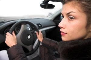 Can an Eviction Affect a Car Loan?